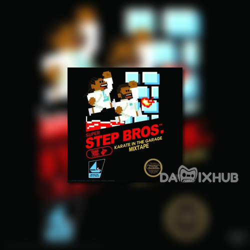 Step Brothers Karate In The Garage Starlito Don Trip Make Your Own Beautiful  HD Wallpapers, Images Over 1000+ [ralydesign.ml]